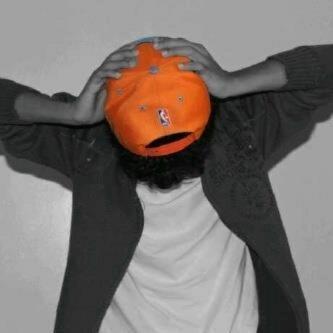 ao0di37's Profile Photo
