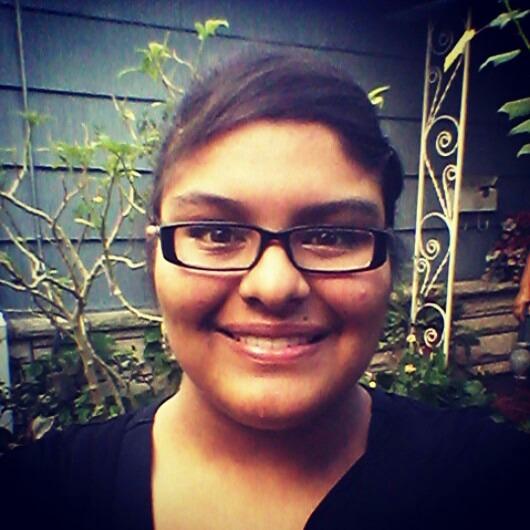 AzaliaBarajas's Profile Photo