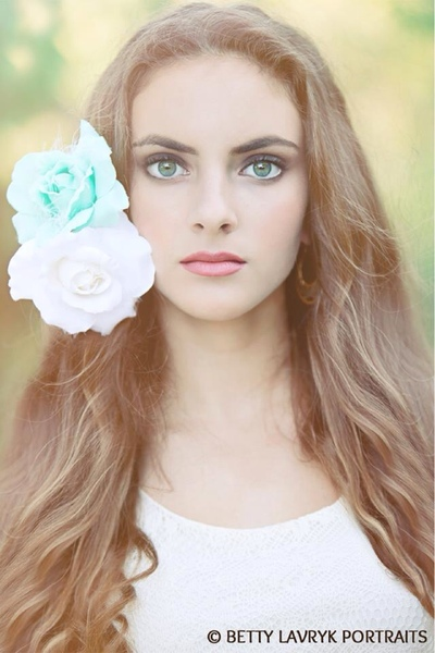 biancanicole06's Profile Photo
