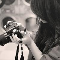 LookAtMex3's Profile Photo