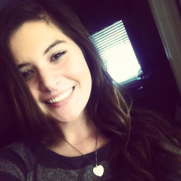Bethanyrosey's Profile Photo