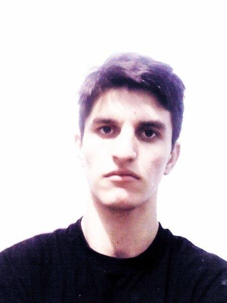 Danielmu2's Profile Photo