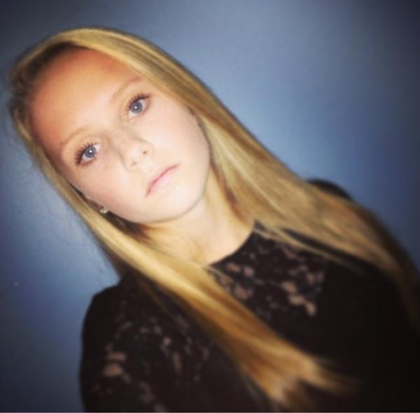 lindseymcgurran's Profile Photo