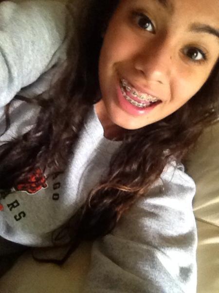 Natalieeespinoza's Profile Photo