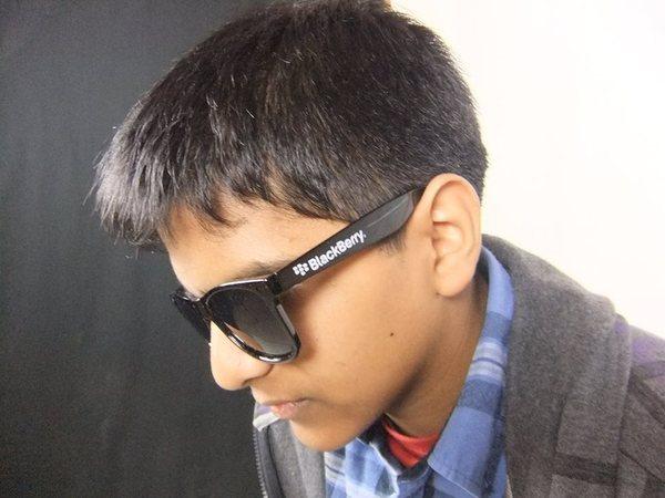 AnasIshtiaque's Profile Photo