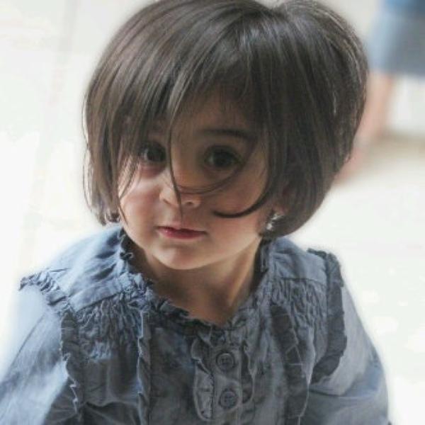 malak_al_ro07's Profile Photo