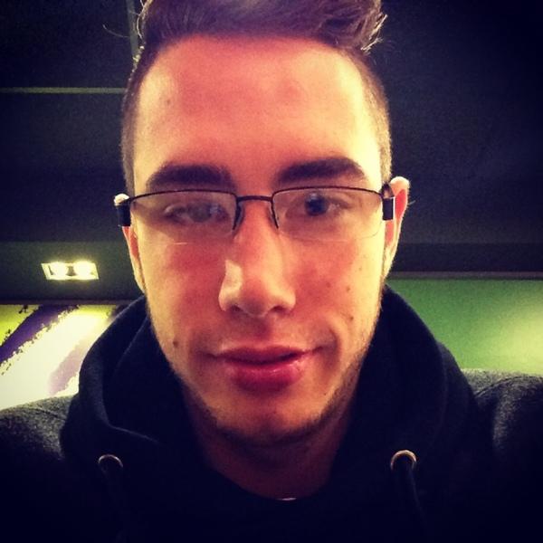 bjoernlive's Profile Photo