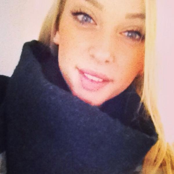 Aurorarummelhoff's Profile Photo