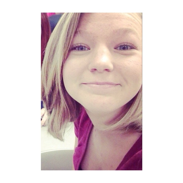 Ashleyannesills's Profile Photo