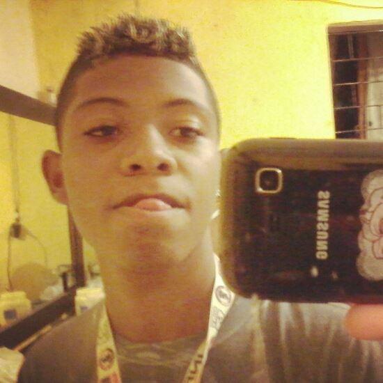 NandoReus's Profile Photo