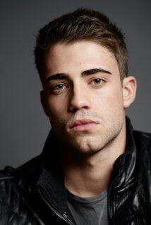 MitchellLovesRugby's Profile Photo