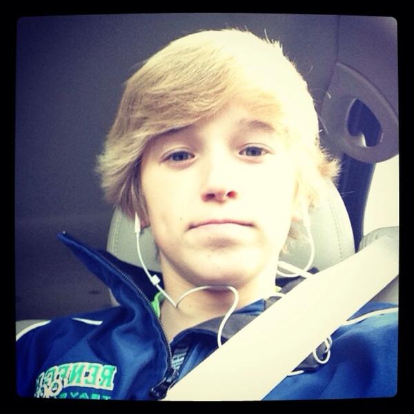 JoshBender425's Profile Photo
