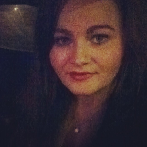 ragnhildeh's Profile Photo