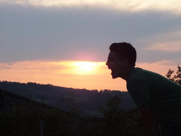tengo_una_nariz's Profile Photo