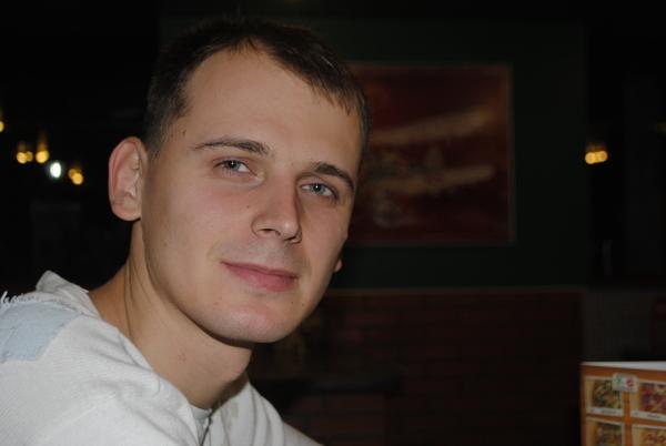 snayder88's Profile Photo