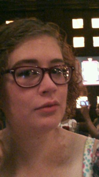 mintymar's Profile Photo