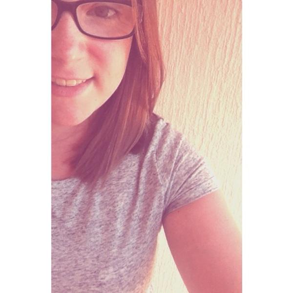 Megseypops's Profile Photo