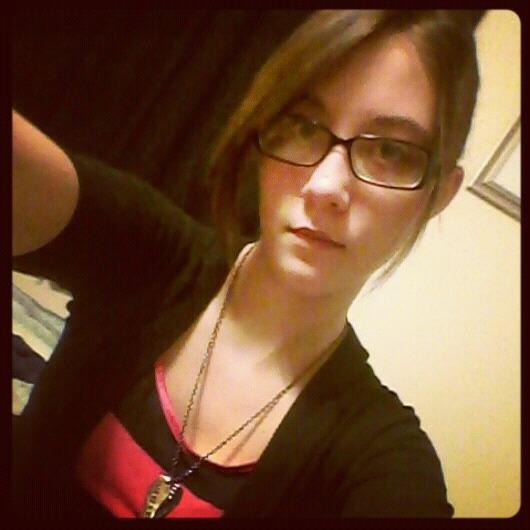 LexyRose21's Profile Photo