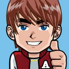 Alexander__T's Profile Photo