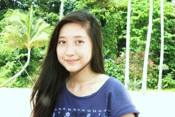 elainec6's Profile Photo