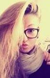 FrancescaAdamo's Profile Photo
