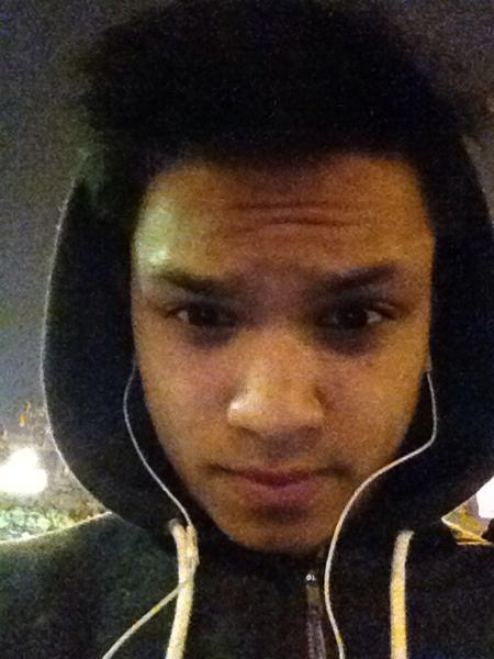 NilZaid's Profile Photo