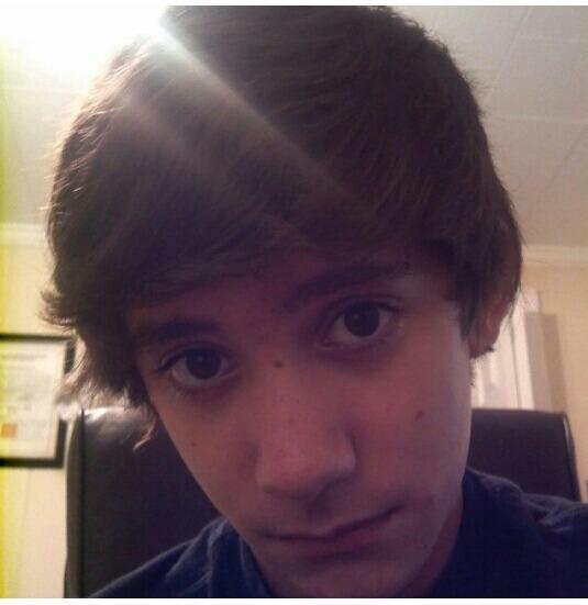 austin_bathalow's Profile Photo