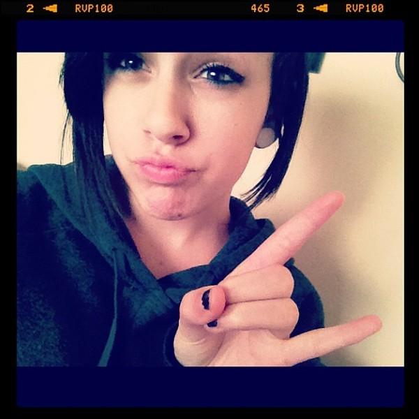 pola_mmm's Profile Photo