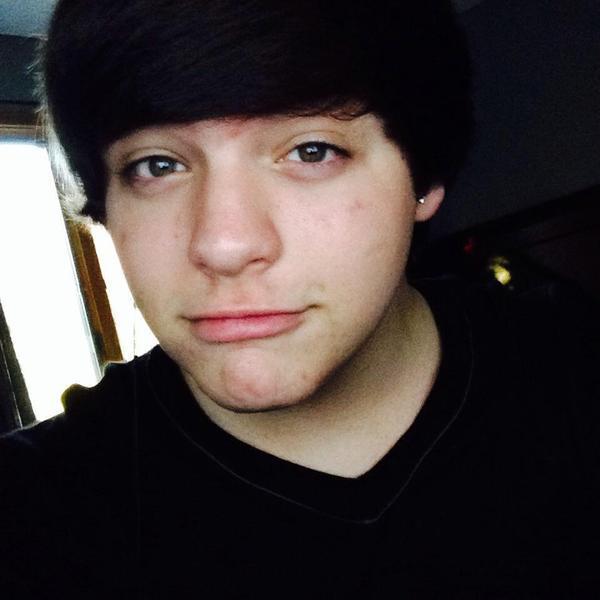 imMeals's Profile Photo