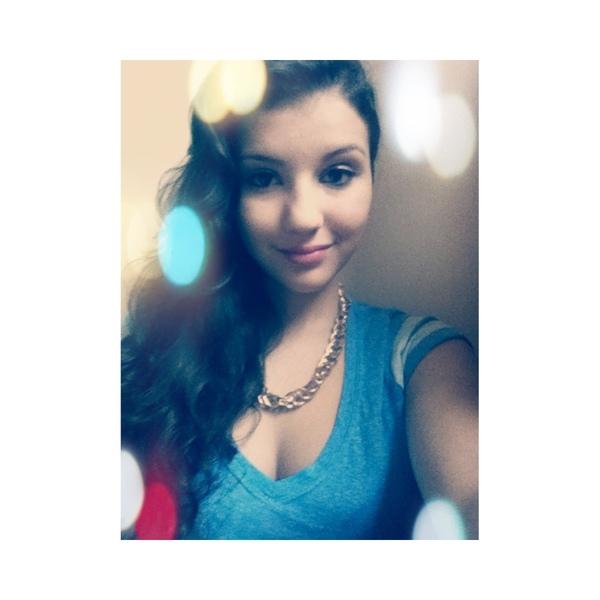 S_i_d_i's Profile Photo