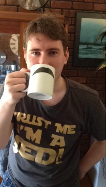danev88's Profile Photo