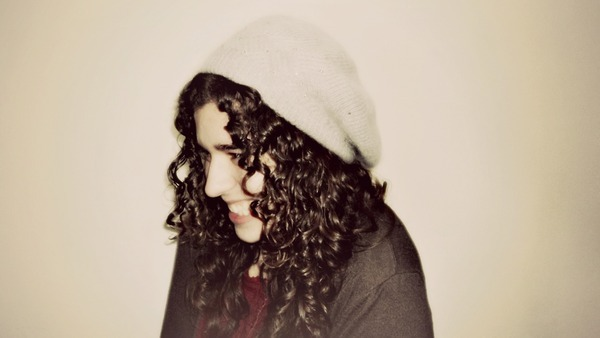 VanessaSantos129's Profile Photo