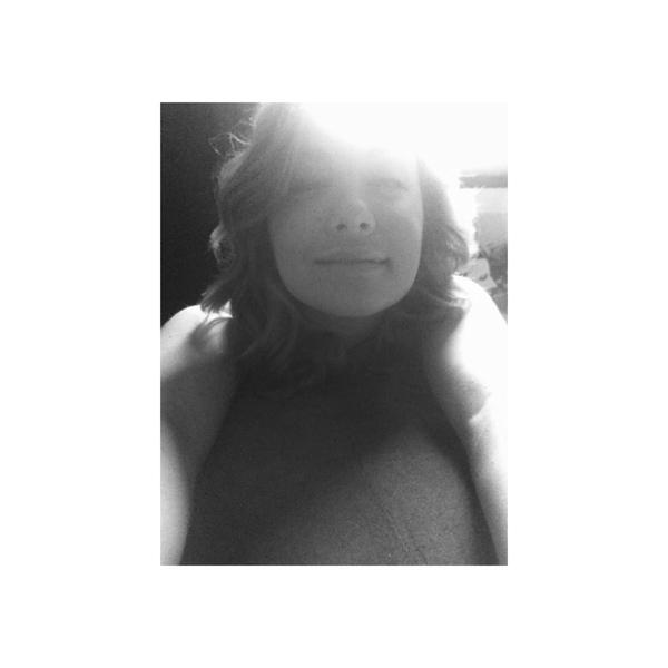 emily_amanda06's Profile Photo