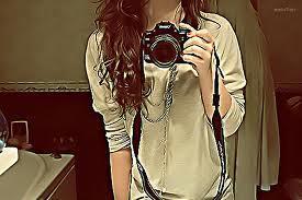 sarabatineh's Profile Photo