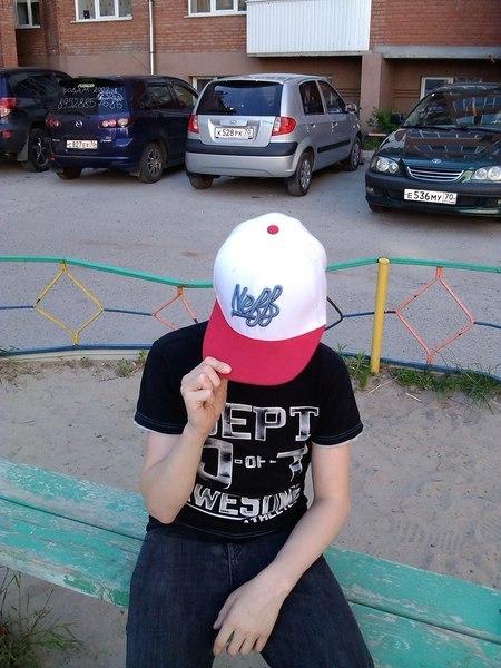 SoloMon738's Profile Photo