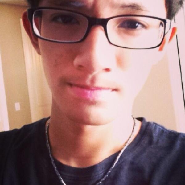 Br0jan's Profile Photo