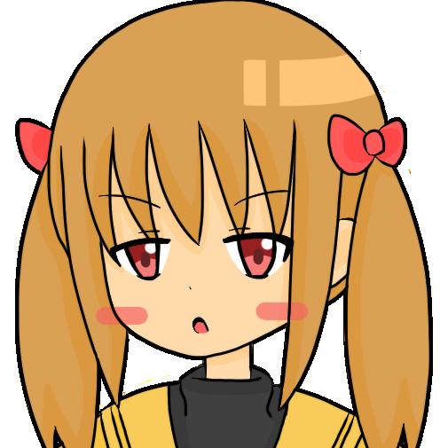 heikin's Profile Photo