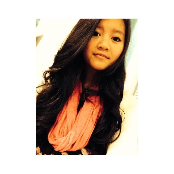Annatran1's Profile Photo