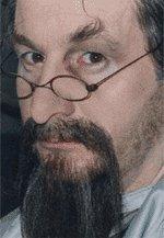 AloisGrillmeister's Profile Photo