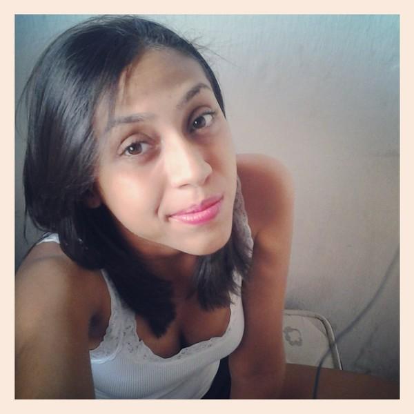 biaah_pessoa's Profile Photo
