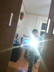 daniel94321's Profile Photo