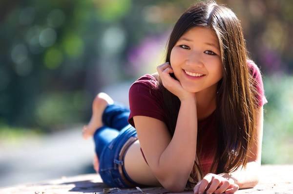 MiriamMircatLaws's Profile Photo
