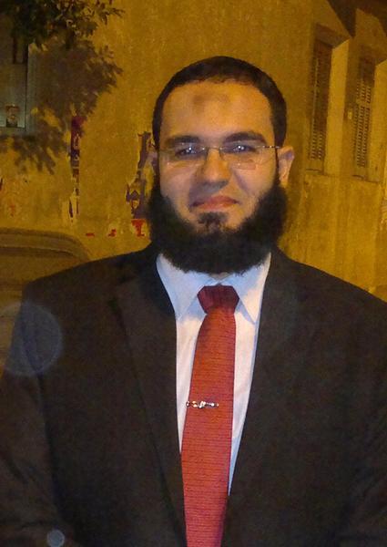 mohammedelshaly's Profile Photo