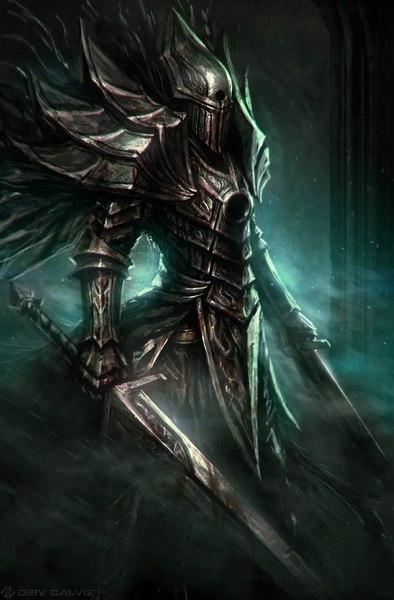 Necronet's Profile Photo