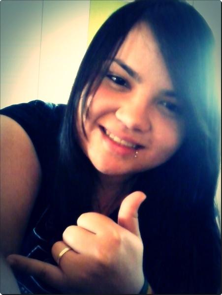 NatynsSouza's Profile Photo