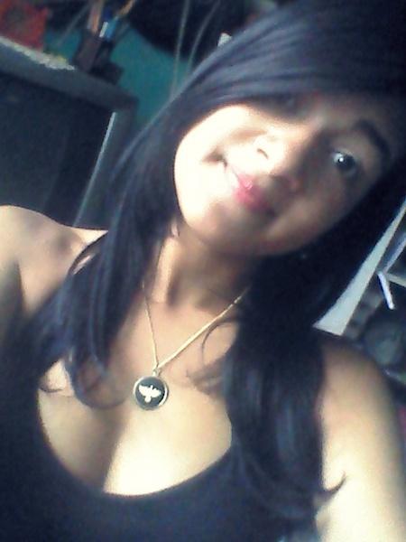 LeticiaHellen's Profile Photo