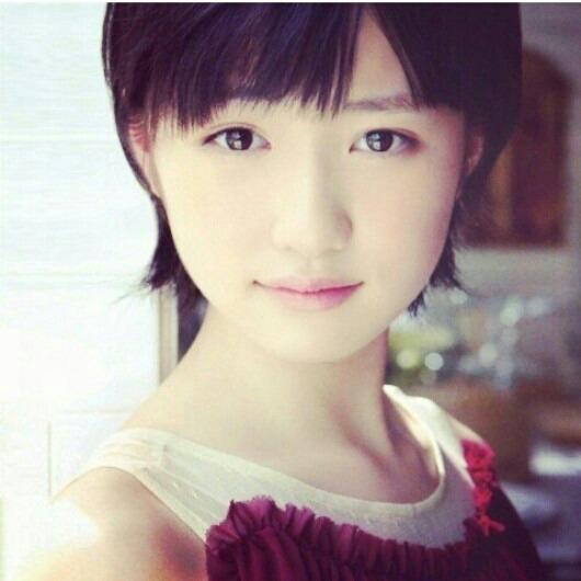 wanyoung's Profile Photo