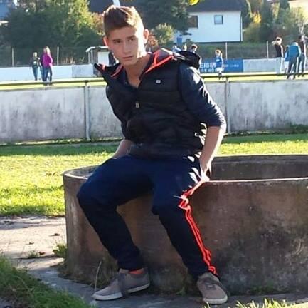 martinstelzer39's Profile Photo