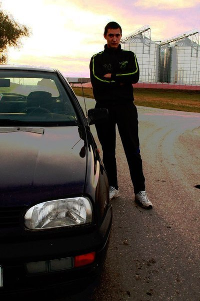 sanek_setko's Profile Photo