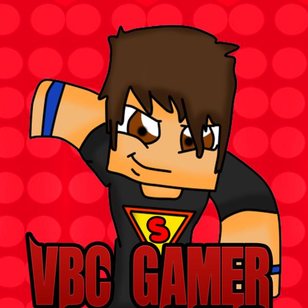 VbcGamer's Profile Photo